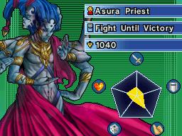 Asura Priest-WC09