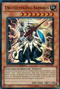 BeastKingBarbaros-CT08-DE-SR-LE