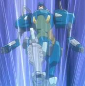 BusterBlaster-JP-Anime-5D-NC