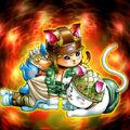 Thumbnail for version as of 23:10, May 2, 2012