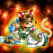 CatsEarTribe-TF04-JP-VG