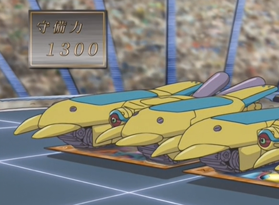File:CloneDragon-JP-Anime-DM-NC-2.png