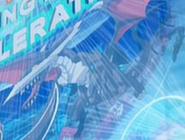 DragunityDarkspear-JP-Anime-5D-NC