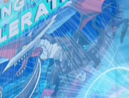 File:DragunityDarkspear-JP-Anime-5D-NC.png