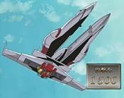 Gradius-JP-Anime-DM-NC-2