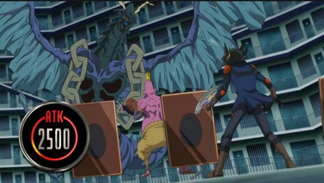 File:IronChainDragon-EN-Anime-5D-NC.png