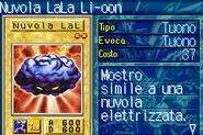 LaLaLioon-ROD-IT-VG