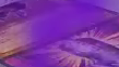 MagicalMerchant-JP-Anime-5D