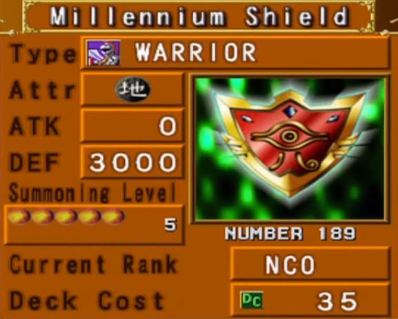 File:MillenniumShield-DOR-EN-VG.png