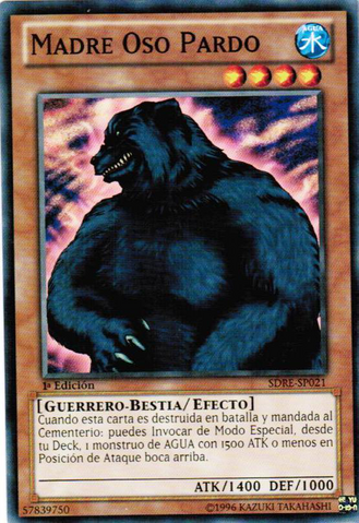 File:MotherGrizzly-SDRE-SP-C-1E.png
