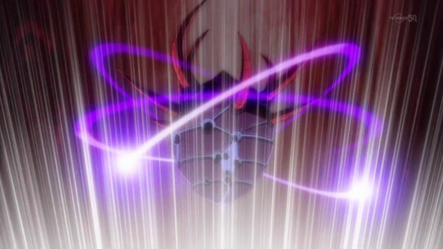 File:Number43ManipulatorofSouls-JP-Anime-ZX-Sealed.png