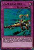 SpaceDragster-INOV-EN-UR-LE