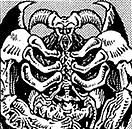 SummonedSkull-JP-Manga-DM-CA-2