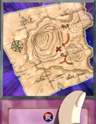 TreasureMap-EN-Anime-GX
