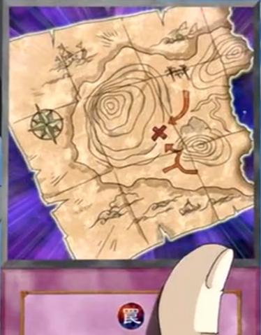 File:TreasureMap-EN-Anime-GX.png