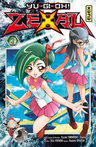 File:Yu-gi-oh-zexal-manga-volume-3-simple-76701.jpg