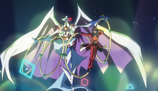 File:Yusho in The Xyz Dimension Prior before Invasion.png