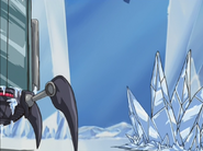ColdSleeper-JP-Anime-GX-NC-2