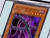 CyberdarkKeel-JP-Anime-GX-AA
