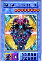 File:MagicianofBlackChaos-TSC-EN-VG-card.png