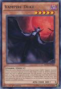 VampireDuke-MP14-EN-R-1E