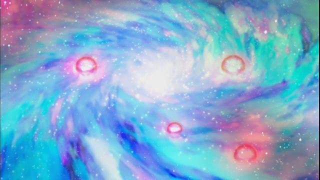File:Astral World being attacked.png