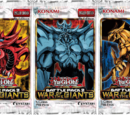 Battle Pack 2: War of the Giants