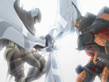 Yu-Gi-Oh! GX - Episode 068