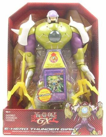 Mattel Action Figure promotional cards: Series 1