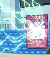 MagnetForcePlus-JP-Anime-GX-NC