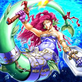 MermaidKnight-TF04-EN-VG