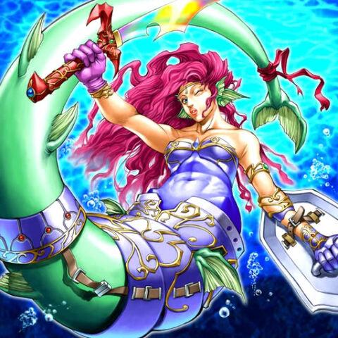 File:MermaidKnight-TF04-EN-VG.jpg