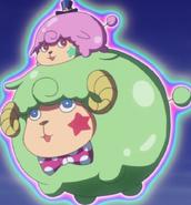 PerformapalGumgumouton-JP-Anime-AV-NC