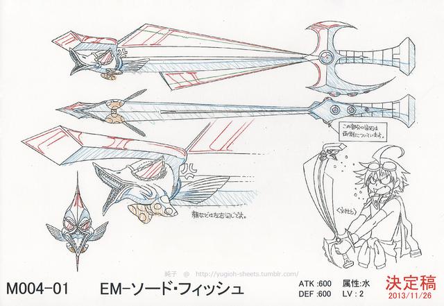 File:PerformapalSwordFish-JP-Anime-AV-ConceptArt.png