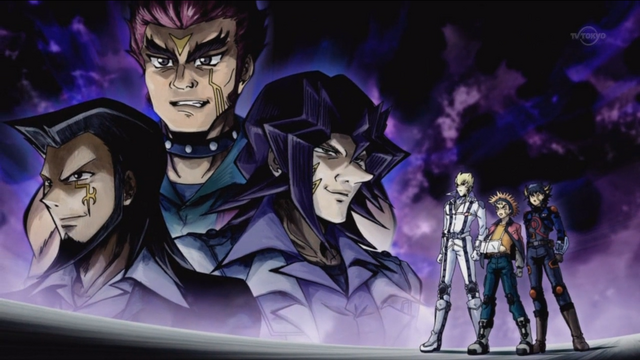 File:YGO5D103.png