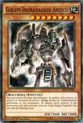 AncientGearGolem-SR03-IT-C-1E