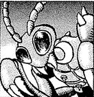 BasicInsect-JP-Manga-DM-CA