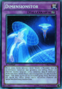 DimensionGate-CBLZ-DE-C-1E