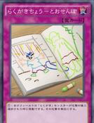 DoodlebookUhuhuh-JP-Anime-AV