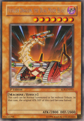 File:FusilierDragontheDualModeBeast-RDS-EN-R-1E.png