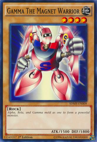 File:GammaTheMagnetWarrior-SDMY-EN-C-1E.png
