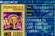 Megazowler-ROD-SP-VG