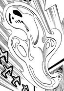 RevivalJam-JP-Manga-DM-NC