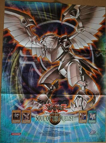 File:SOD-Poster-EN-2.png