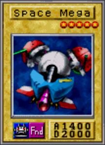 File:SpaceMegatron-ROD-EN-VG-card.png