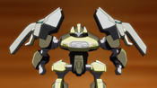 SuperDefenseRobotElephan-JP-Anime-ZX-NC