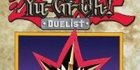 Yu-Gi-Oh! Duelist - Volume 023