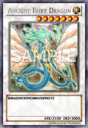 AncientFairyDragon-EN-SAMPLE