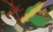 FakeGardna-JP-Anime-5D-NC-Effect