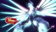 GalaxyEyesPhotonDragon-JP-Anime-ZX-NC